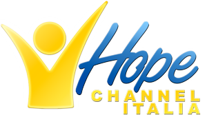Web TV Hope Channel Italia