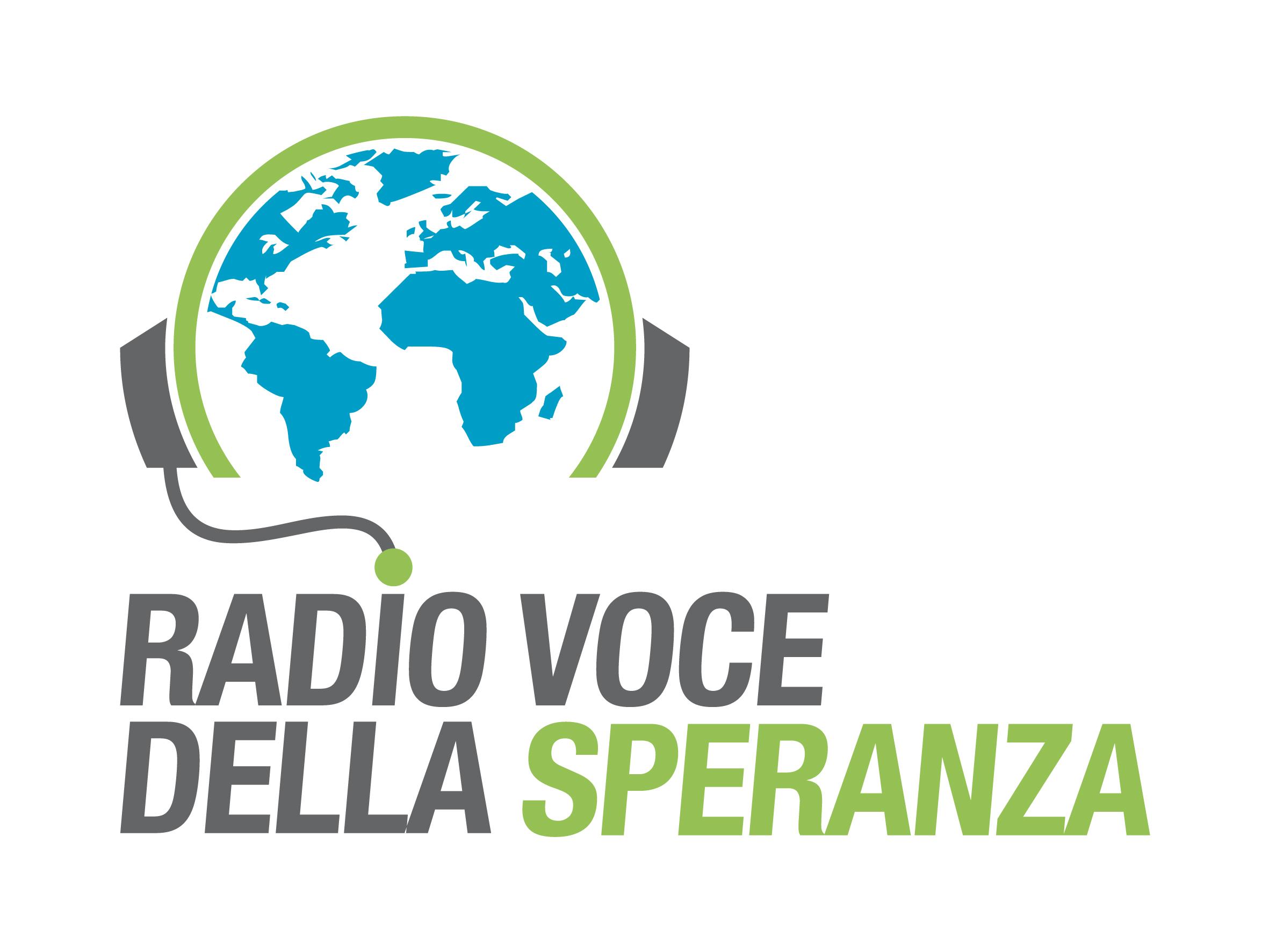 Programmi radio Rvs disponibili su internet. Sola grazia
