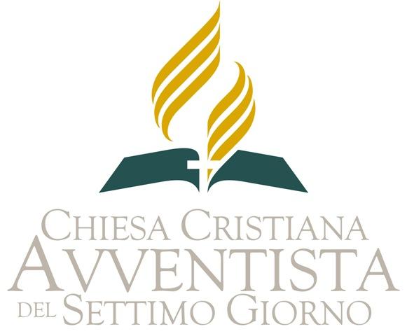 Incendio nella chiesa cristiana avventista di Piazza Vulture a Roma