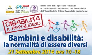 N30-Appuntamenti_Firenze_disabilita e pregiudizio