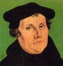 N13-Piazza a roma dedicata a Martin Lutero