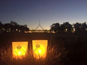 csm_Australia_Vigil_de34c2631a