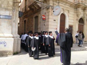 Sicilia-Giornata protestantesimo2016-2