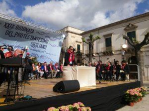 Sicilia-Giornata protestantesimo2016-3