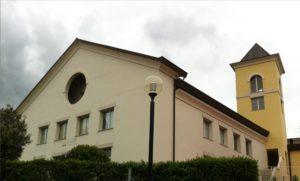 foto_chiesa_Firenze