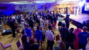 EUD-Congresso-sordi-2016