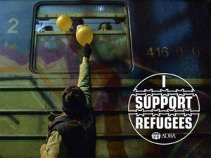 grecia-rifugiati