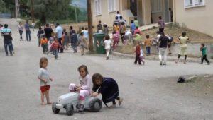 grecia-rifugiati-Petra-2