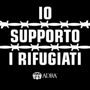 logo-sabato-rifugiato-2016