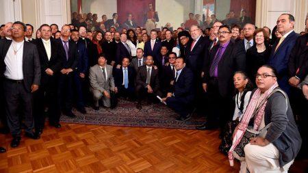 NOCU-RLculto-decreto-group