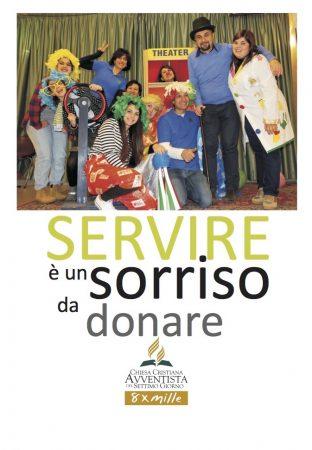 cartolina_un-sorriso-da-donare-catania
