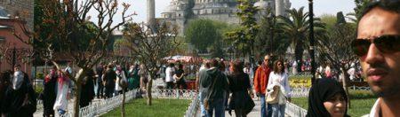turkey_2015_0380102080