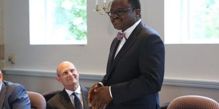 Ambasciatore-Mulonda-Zambia