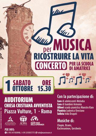 roma-musica-per-ricostruire-la-vita
