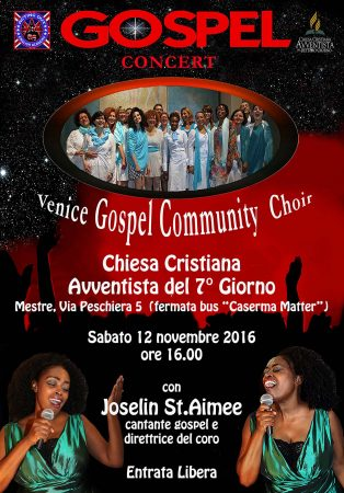 n42-mestre-concerto-gospel-2016