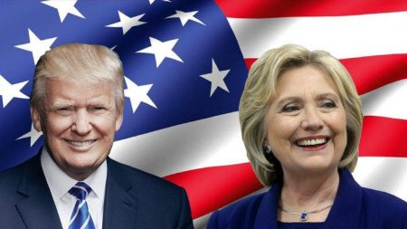 usa-2016-trump-vs-clinton-744x419