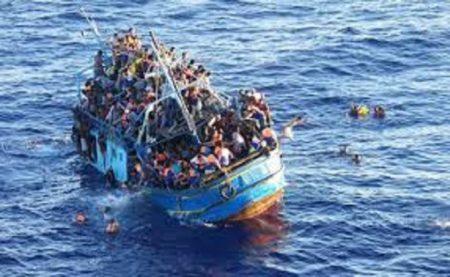 immigrati-news-sicilia-it