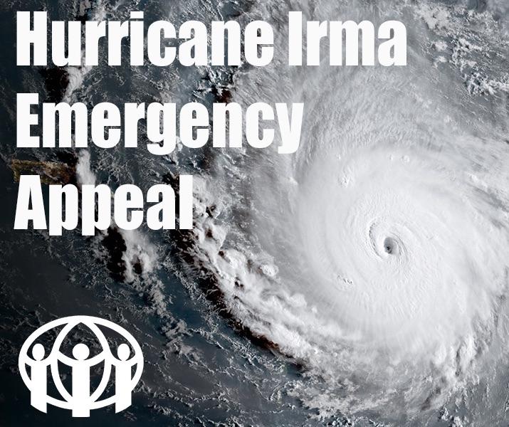 Uragano Irma: ore d'ansia anche per i parmigiani ai Caraibi La testimonianza