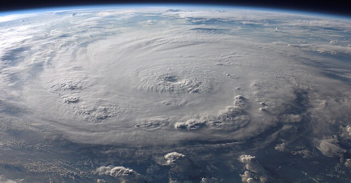 Cooperazione tra avventisti e Fema nell'emergenza uragani