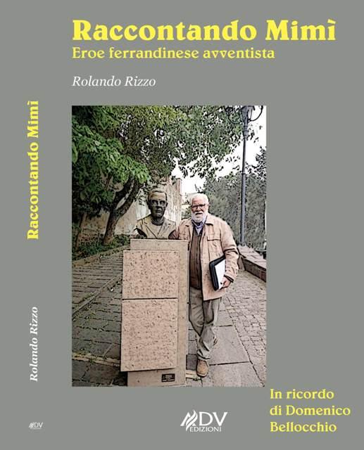 Ferrandina (Mt). Giornata in ricordo di Domenico Bellocchio