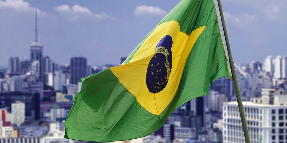 """Uno stato brasiliano dichiara il 22 ottobre """"Giornata avventista"""""""