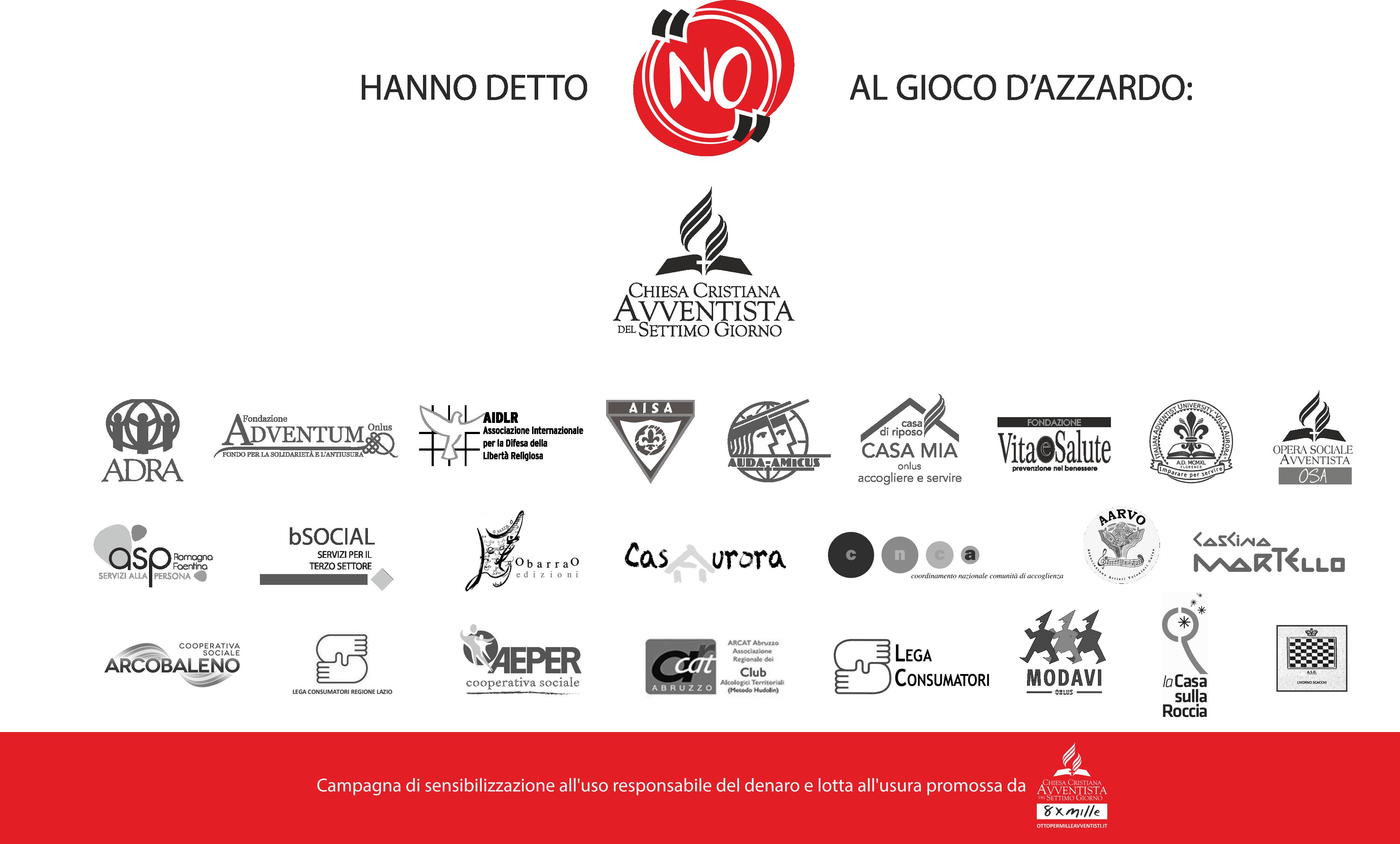 Azzardo. Un problema riconosciuto dallo Stato italiano